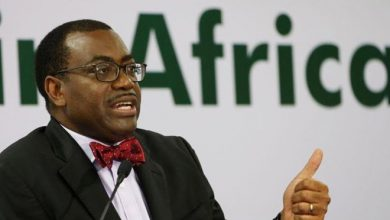 Photo of Africa development bank says risks to growth 'increasing by the day'