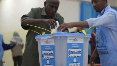 Photo of How Somalia's political dynamics are shaping up before historic polls