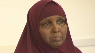 Photo of 'A death sentence': Mother of former child refugee facing deportation makes emotional plea