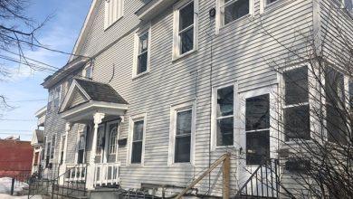Photo of Judge Rules Against Somali-American Tenant in VT Housing Case'