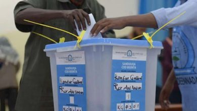Photo of Igad calls for credible elections in Somalia's Jubbaland
