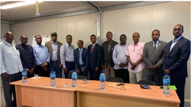 Photo of Candidates Set New Conditions For Jubaland Polls To Be Free And Fair