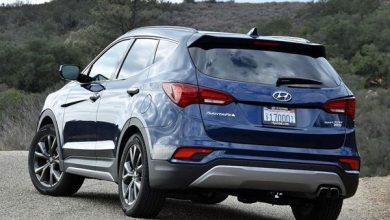 Photo of South Korea car firm Hyundai enters Somaliland market