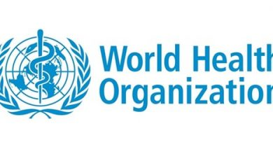 Photo of WHO seeks to help Somalia to strengthen healthcare system