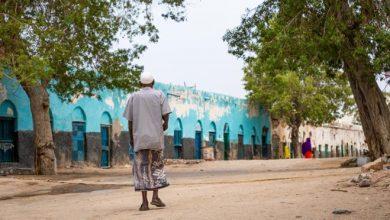 Photo of Saudi Arabia and Qatar race to increase their influence in Somalia