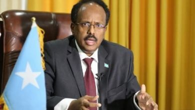 Photo of Somalia ups war on graft as President assents to anti-corruption bill