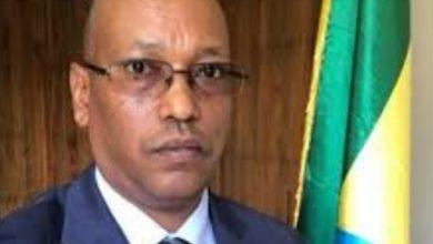 Photo of IGAD: Ethiopia, Somalia refuse to endorse translucence protocol