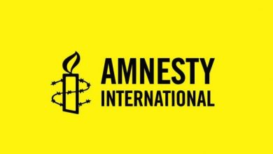Photo of Arrest Of Jubaland Security Minister Must Yield Justice For Victims, Says Amnesty