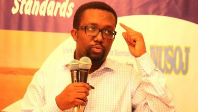 Photo of Puntland Imposes Severely Restrictive Directive On Journalists And Media Houses