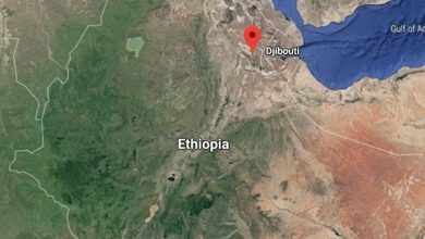 Photo of Ethiopia: Gunmen killed at least 17 people,wounded 34 in Afar region