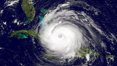 Photo of Cyclone to hit Somaliland and Puntland by end week-FAO