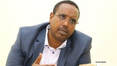 Photo of Ex-Somali President Abdi Illey Pleads Not Guilty