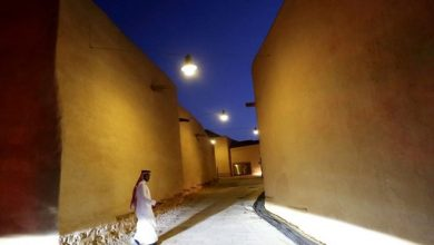 Photo of Saudi Arabia allows foreign men and women to share hotel rooms