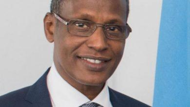 Photo of Somalia Vows To Revamp Postal Services, Starts International Mail Service
