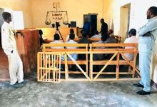 Photo of Puntland Authorities Bring Criminal Charges Against Prominent Journalist To Silence Critical Reporting
