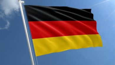 Photo of Germany Announces Additional $73 Million In Aid To Somalia