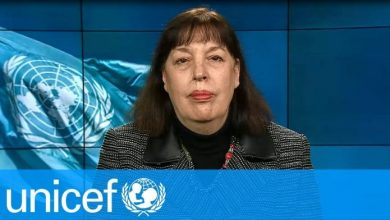 Photo of UN Senior Official Due In Somalia On Plight Of Children Affected By Armed Conflict