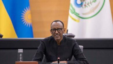 Photo of Why Rwanda is unhappy with Uganda