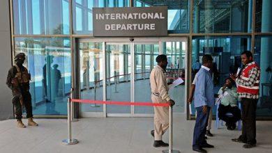 Photo of UK renews advisory against travel to Somalia