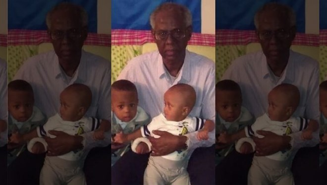 Photo of 'He was a great father': Family seeks justice in beating death of Somali elder