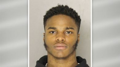 Photo of Jury finds Pittsburgh man guilty of second-degree murder in zTrip driver beating death