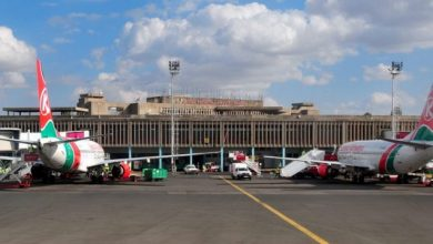 Photo of Kenya clears direct flights from Mogadishu to Nairobi, eases visa restrictions