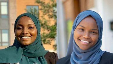 Photo of US Somali Election Winners Urge Women Back Home to Take Up Politics