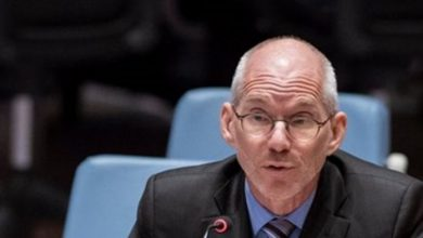 Photo of UN Envoy Warns Of Barriers As Somalia Moves Toward 2020 Elections