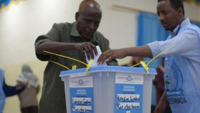 Photo of United Nations Calls For Inclusive Election In Somalia