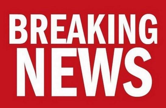 Photo of Gunmen storm into SYL hotel near Villa Somalia