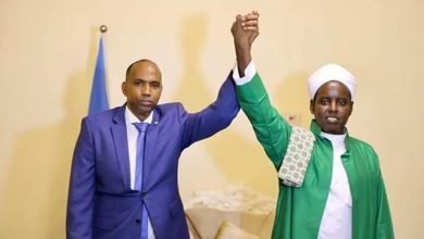 Photo of UN, partners welcome Galmudug pact, call for continued efforts