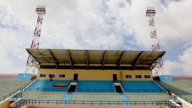 Photo of Renovated Mogadishu Stadium to reopen early 2020- Sports Minister