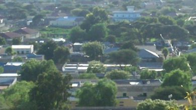 Photo of Police shut down in Hirshabelle radio station in Jowhar