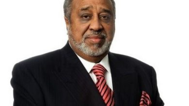 Photo of Al Amoudi To Build Mega Oil Processing In Ethiopia
