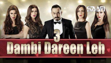 Photo of Dambi Dareen Leh Saafifilms.com Part 3
