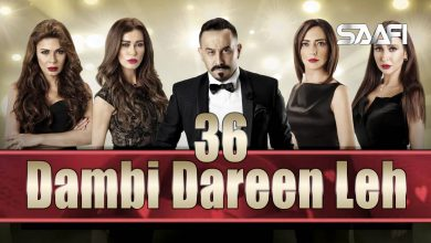 Dambi Dareen Leh Saafifilms.com Part 36