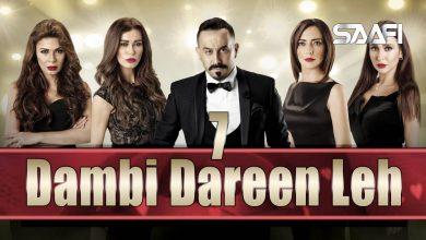 Photo of Dambi Dareen Leh Saafifilms.com Part 7