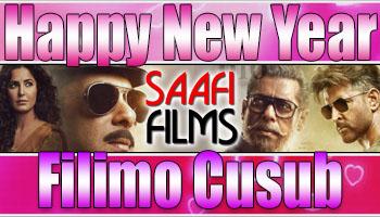 Filimo-cusub-af-Soomaali-Saafi-Films.jpg