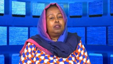 Photo of Mogadishu Stadium Will To Be Reopened Soon, Says Sports Minister