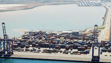 Photo of Djibouti rejects court ruling over Doraleh terminal