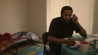 Photo of New documentary follows Minneapolis father whose son attempted to join ISIS