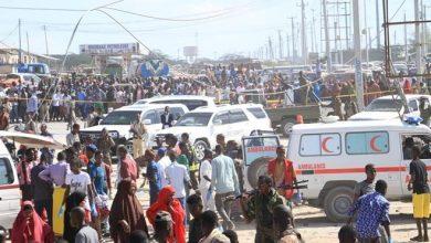 Photo of Experts reject Somalia claim of UAE role in Mogadishu bombing