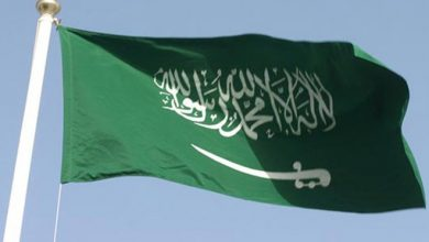Photo of Saudi Arabia to stop funding mosques in foreign countries