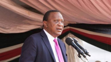 Photo of Kenya Declares Fight Against Al-Shabab Following Deadly Attacks