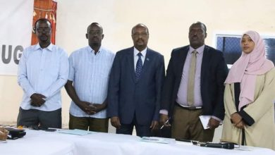 Photo of Galmudug Announces Timeline For Its Presidential Election