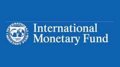 Photo of Somalia, IMF Reach 'Staff-Level' Deal On New Three-Year Reform Programme