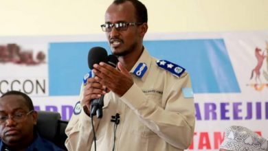 Photo of Puntland Police Urged Public To Cooperate With Security Agencies