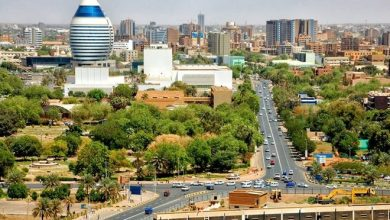 Photo of Sudan And Somalia Discuss Investment Opportunities