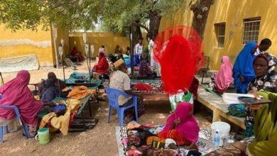 Photo of Diarrhea Kills 15 People In Central Somalia
