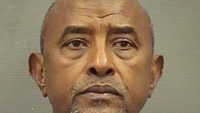Photo of Somali FBI translator gets probation for scrubbing his details from transcript of call with al-Shabaab terror suspect